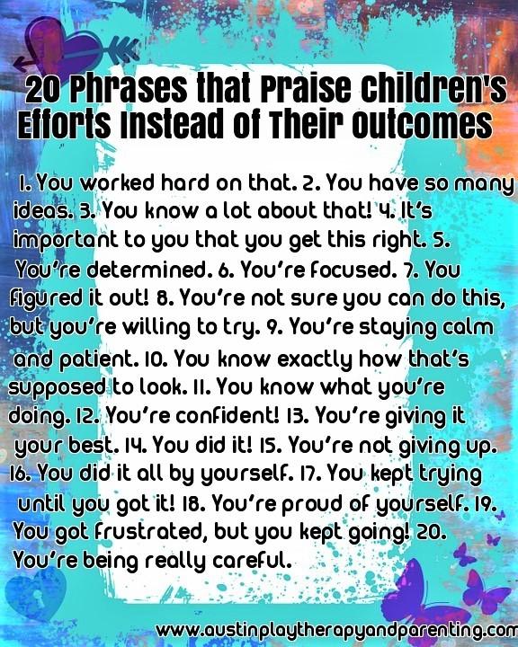 20phraseseffort