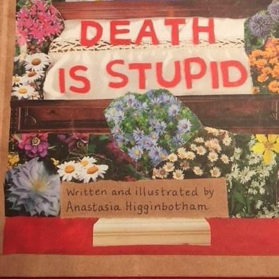 Death-is-stupid1