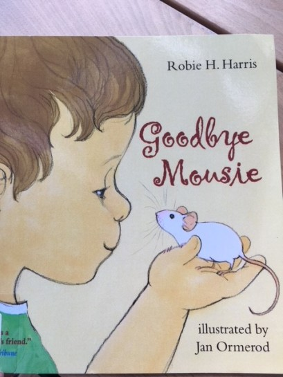 goodbye-mousie1