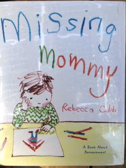 missing-mommy1