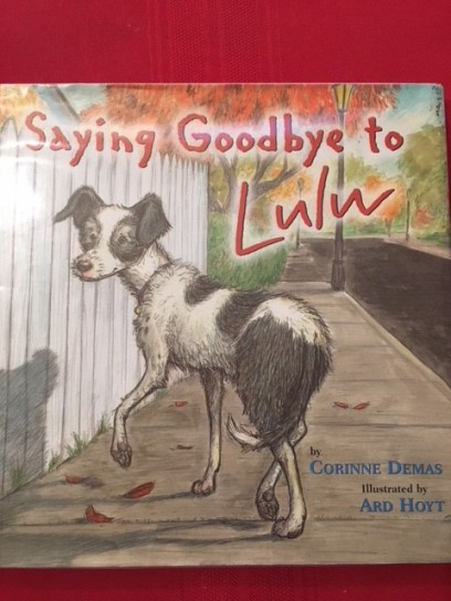 saying-goodbye-to-lulu1