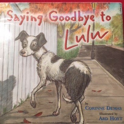 saying-goodbye-to-lulu1