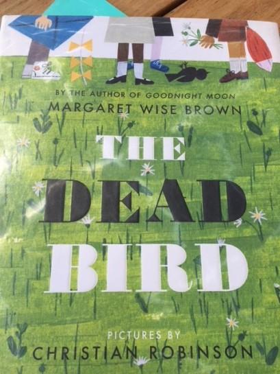 the-dead-bird1