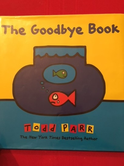 the-goodbye-book1