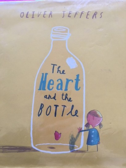 the-heart-and-the-bottle1
