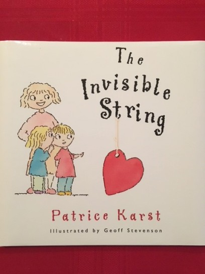 the-invisible-string1