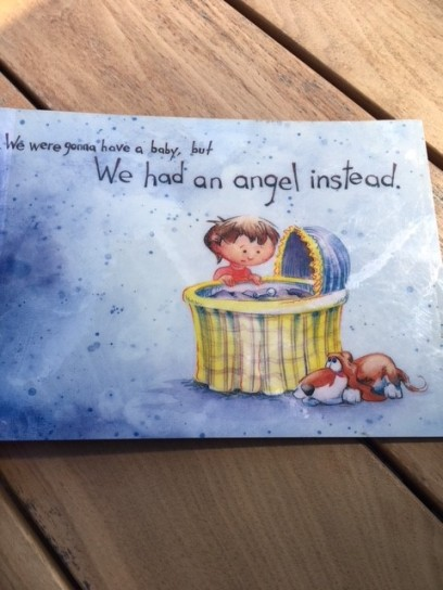 we-had-an-angel-instead1