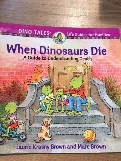 when-dinosaurs-die1