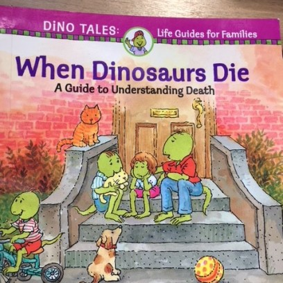 when-dinosaurs-die1